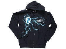 World of Warcraft  +20 Frost Resistance Zip Up Hoodie  Free Postage