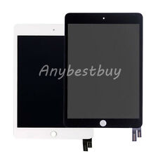 For iPhone 4 4G front LCD Touch Screen Digitizer Assembly Replacement