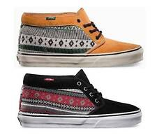 VANS CHUKKA 79 NORDIC MENS / WOMENS SHOES CASUAL SNEAKERS FAST SYDNEY DELIVERY