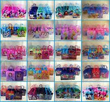 12X DISNEY NICKELODEON GOODIE BAGS PARTY FAVOR BAGS GIFT BAGS BIRTHDAY BAGS!