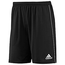 adidas Salto 11 Shorts Adult sizes brand new with tags black Soccer Shorts