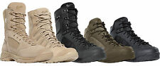 Danner 15402 15405 15407 15932 28055 Army Kinetic/DFA/Melee Boots