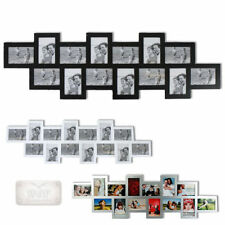 Picture Frame Photo Photo Gallery Photo Frames Collage 10x15cm