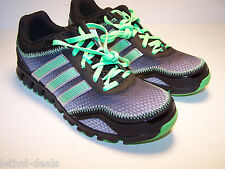 ADIDAS ClimaCool Modulation 2 x J Youth Shoes Size 6 NEW Kids Running Shoe Cool