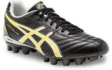 Asics Lethal RS Mens Football Boot (9093)  | $99.00 |  Free Postage