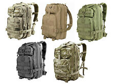 Condor Compact Modular Style Assault Pack Model 126