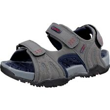 Hi-Tec Tahoma Childrens Walking Sandals | Boys | Girls | Summer | Beach | Cheap