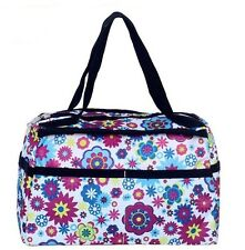New handbag ladies small bag Lunch box package small bag handbag Casual bag