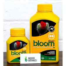 BLOOM ADVANCED FLORICULTURE PHAT 300ml - 1L