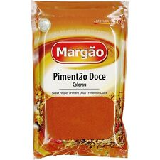 2 x World of Seasoning / Aromatic Herbs and Spice Portuguese Margao