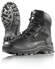 """Smith & Wesson SW36 Guardian GORE-TEX GTX Waterproof Men's 6"""" Boots"""