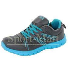 Orgeon Air Tech Running Fashion Trainers Sports Shoes Mens Size