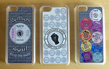Northern Soul Apple iPhone 5C Cover / Case, Lambretta Vespa Scooter iPhone cover
