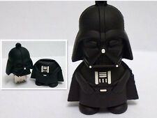 New 4GB/8GB Star Wars Darth Vader Model USB Flash Drive Pen Drive Memory Sticks
