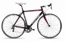 2014 Forme Axe Edge Pro Carbon Race Bike RRP £1799.99