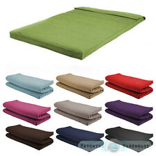 Cheapest Sealy Posturepedic Classic Cushion Firm Euro Pillow Top Low Profile Mattress Set Queen Online