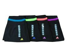 Adidas Performance Women's Skort W Multiple Colors Teal Red Green Purple