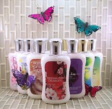 Bath & Body Works BODY LOTION Full Size