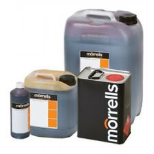 wood stains Morrells light fast wood stains super fast quick drying wood dye