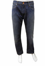 Levis 514 Men's Slim Fit Straight Leg Highway Wash Jeans NWT 005140191