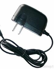 New Premium Micro USB AC Universal Home Wall Travel Charger for Cell Phones