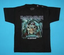 Iron Maiden - Aces High Baby, Toddler, Kids T-shirt