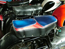 EASY CUT & RESEAL MEDICAL GRADE MOTORCYCLE GEL PAD INSERTS FROM UK MEDICAL CO.