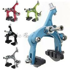 Front Brake for Road Bike Fixed Gear Bicycle Metal New
