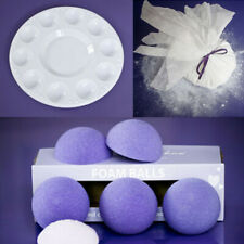 Cutters Plaques Ball Tools Paint Pallet Caddy Cornflower Pouch Purple Cupcakes