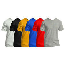 GILDAN 64000 SOFTSTYLE TSHIRT BULK BUY WHOLESALE COLOURS UNISEX COTTON LOT CHEAP