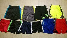 Boys Under Armour Athletic Shorts