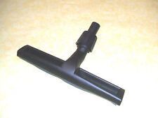 WET FLOOR BRUSH HEAD with ADAPTER - for HOOVER MODELS with twist/lock fitting