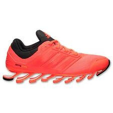 new concept 24dc1 f34e9 Adidas Springblade Drive D73957 Men s Running Shoes   Brand New in Box!