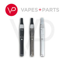 Atmos R2 Dry Vaporizer Kit Anodized Heating Chamber- USB Vape Pen - 2 FREE GIFTS