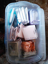 MARY KAY Travel-Sized or Mini Gift with Purchase Sets. Several different sets-