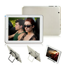 "8"" Tablet Pad Quad Core 1024*768 HD HDMI Android 4.2 Dual Cam 1G+8GB WIFI+Stand"