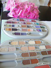MARY KAY Signature Eye Color ~ Choose Your Color ~ New In Box ~ Rare Shades
