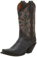 Harley-Davidson Women's Loreley Western Boot