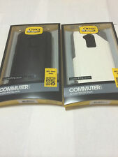 100% Authentic Genuine HTC one max Otter Boxes commuter series