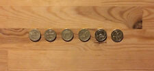 British £1 Coins from Circulation
