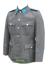 DDR NVA EAST GERMAN AIR FORCE AIRMAN SOLDIERS PARADE JACKET