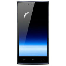 ThL T6S Smartphone Android 4.4 MTK6582 5.0 Inch JDI IPS Screen FM WIFI GPS 3G