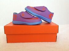 "KD VI (TD) Toddler ""Rugrats"" Multiple Sizes New in Box 599479 500"