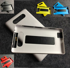 Back Battery Housing Cover Door Case Replacement For Nokia Lumia 820