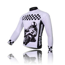 XINTOWN Bicycle Jerseys 2014 NEW Mens Outdoor Sportswear Cheap free shipping
