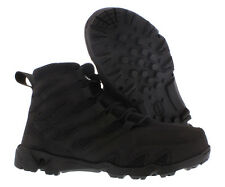 New Balance 601MBK Boots Men's Shoes Size