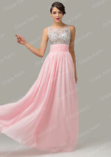 Cheap Prom Gowns Cocktail Birthday Party Evening Wedding Club Bridesmaid Dresses
