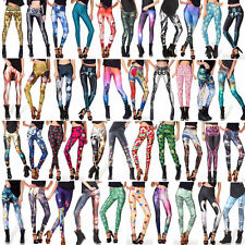 New arrivals:) ! Comfortable Disney/Toasties Ammo Gym Printed Pants Leggings