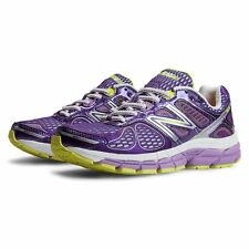 New Balance W860PL4 - Womens 860v4 Stability Running