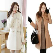 Winter tide Korean version Cultivate one's morality down cotton-padded jacket